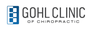 Gohl Clinic of Chiropractic in Carlsbad