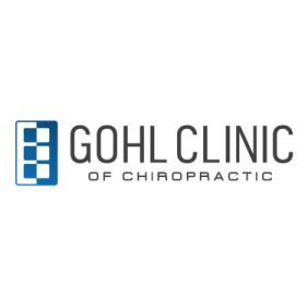 carlsbad_chiropractor_logo