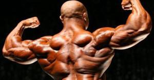 chiropractor carlsbad testosterone