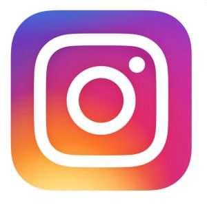 Gohl Clinic Instagram